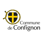 Commune de Confignon