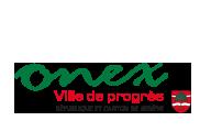 Commune d'Onex